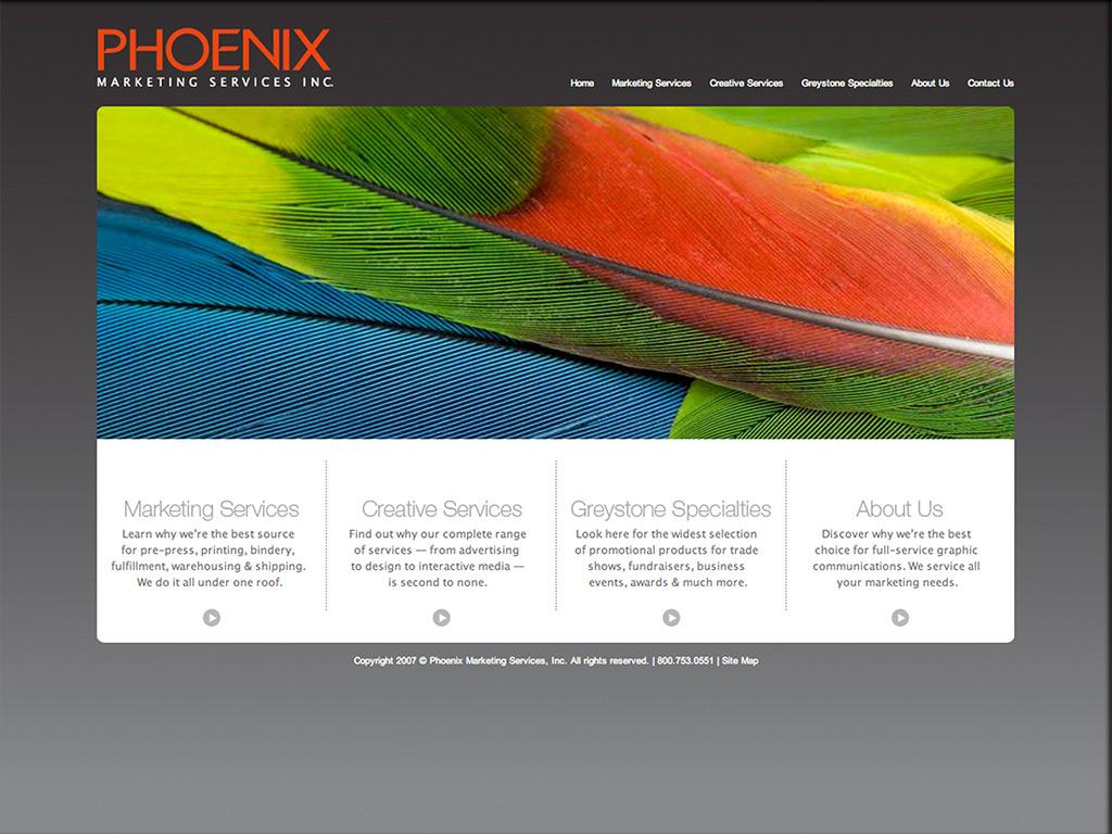 phx_site
