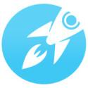 protoio_logo