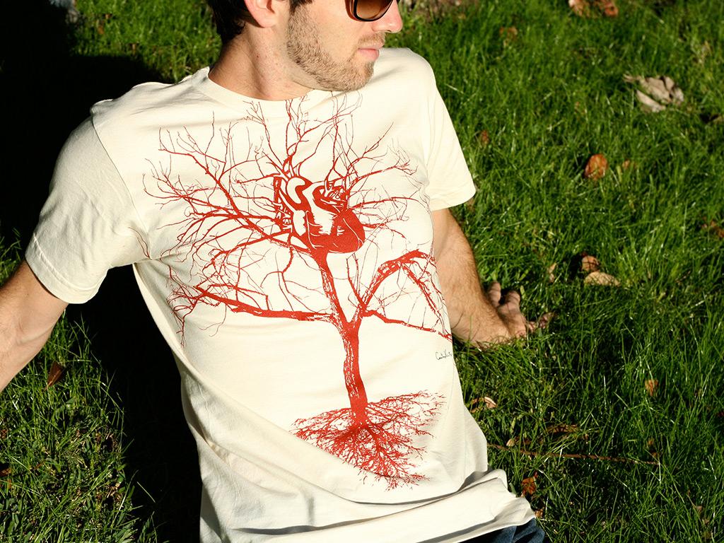 tshirt_grass