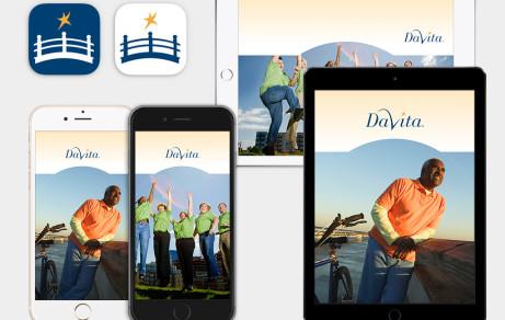 Internal/External App Store Customization
