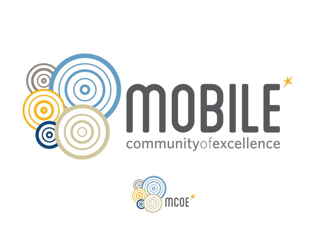 mcoe_logo