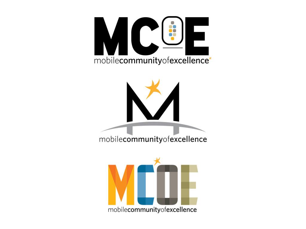mcoe_logo_explorations