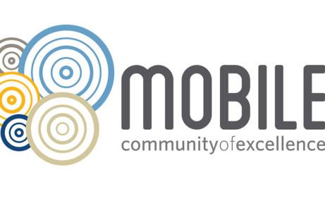 MCoE Logo
