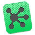 omnigraffle_logo_new
